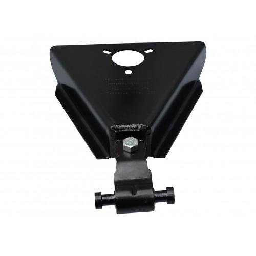 504 V Shaped Industry Standard 50 Degree Bracket